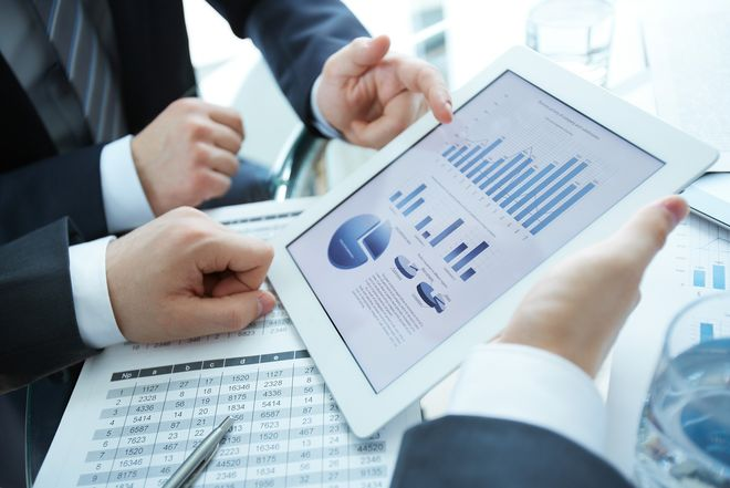 В Украине создадут единый офис реформ финансового сектора