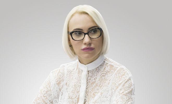 Глава Медиа Холдинга Вести Украина Ольга Семченко: «Уже три года мы работаем в состоянии необъявленной войны со стороны власти»