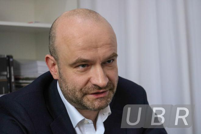 За что придется доплатить украинским пассажирам Ryanair