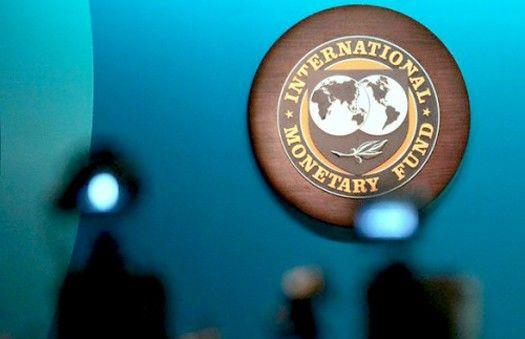 МВФ проконсультировал Минфин в вопросах налоговой реформы
