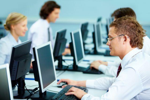 Дополнительный заработок для девушки помимо основной работы лучшие вебкам сайты