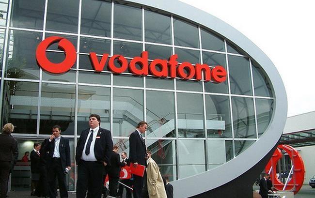 """""""Vodafone Украина"""" отчиталась о рекордных инвестициях в инфраструктуру"""