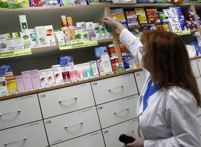 Аптеки будут выдавать украинцам лекарства в долг
