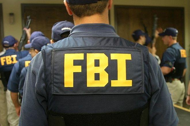 ФБР поможет украинским криминалистам
