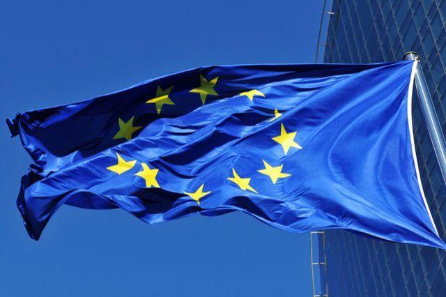В ЕС создают прокуратуру для борьбы с финансовыми преступлениями