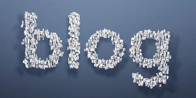 Авторитетные блогеры и эксперты стали чаще рекламировать товары в соцсетях
