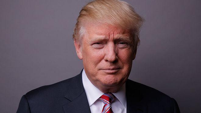 У Трампа проблемы: почему это опасно для Америки и всего мира