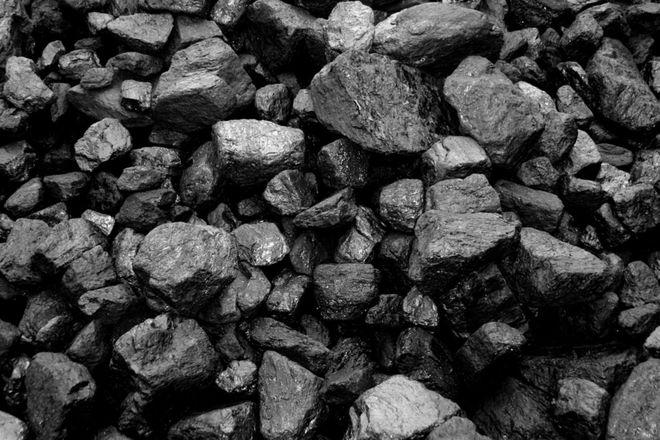 Насалик рассказал, где Украина скупает дифицитный уголь