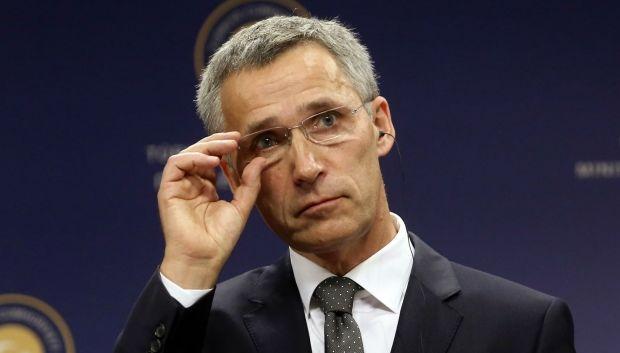 НАТО призвало Европу увеличить расходы на оборону
