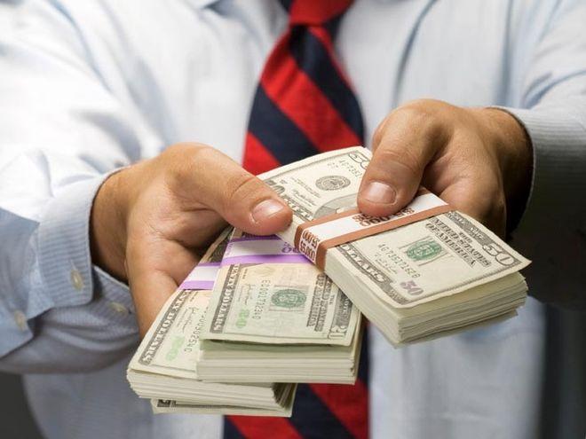 НБУ смягчил требования по продаже валюты населению и предприятиям