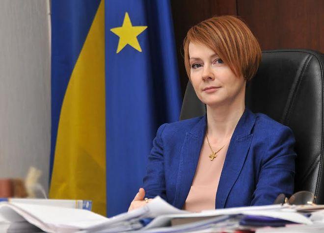 Украинские дипломаты рассказали, кто блокирует безвиз