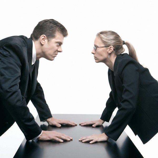 В Кабмине пообещали сократить разрыв между зарплатой женщин и мужчин