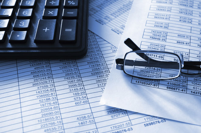 Доходы Пенсионного фонда с начала года выросли более чем на треть