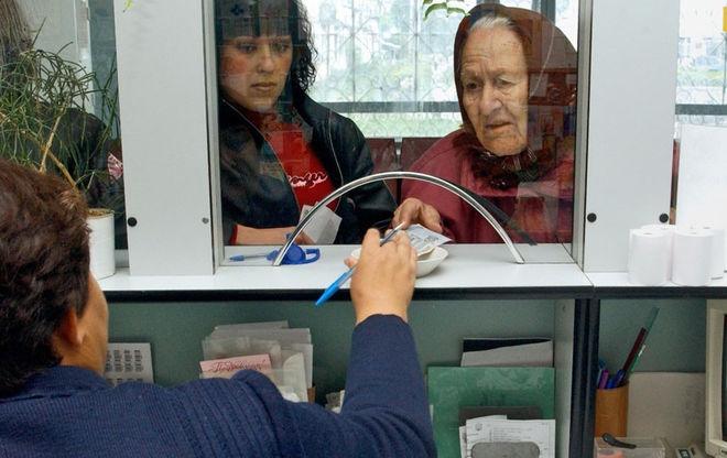 Стало известно, как украинцам будут осовременивать пенсии