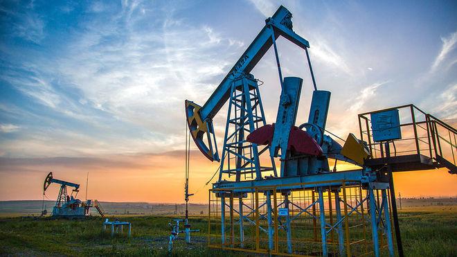 В мире начали расти цены на нефть