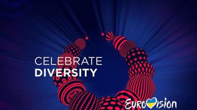 Киев ждет на Евровидение 20 тысяч иностранцев