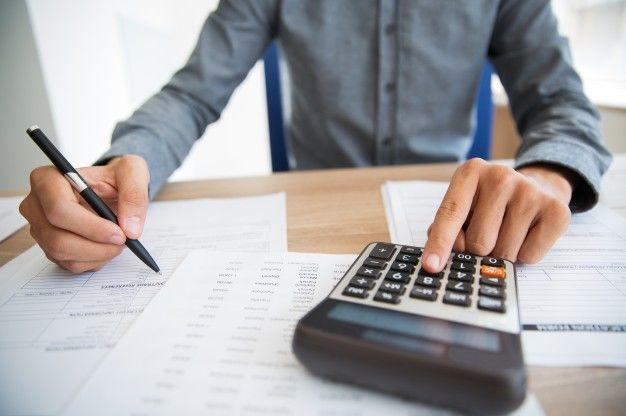 Эксклюзив от ПФУ: неполный месяц зачисляется в страховой стаж как полный, если уплачен минимальный ЕСВ