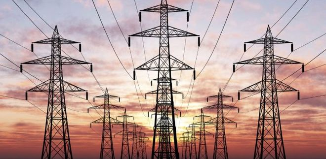 «Энергорынок» возьмет крупный кредит для расчетов за топливо