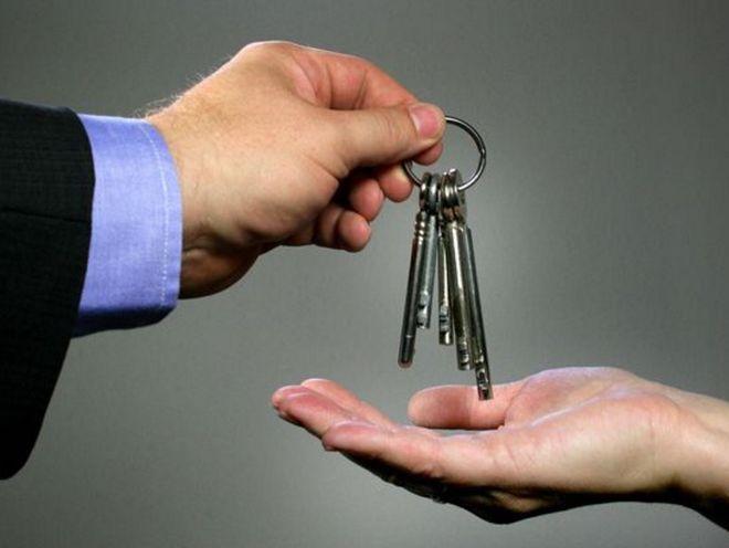Эксперты рассказали, как дорого продать квартиру в хрущевке