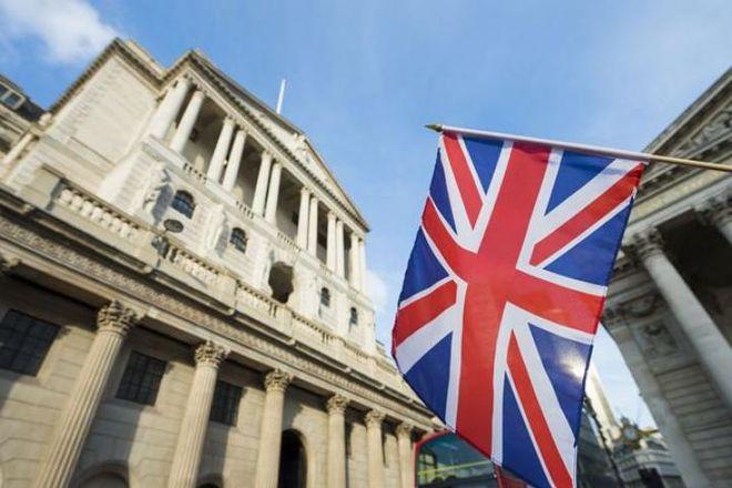 Банк Англии уличили в манипуляциях