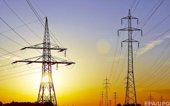 Интерпол объявил в международный розыск экс-главу правления Энергосети