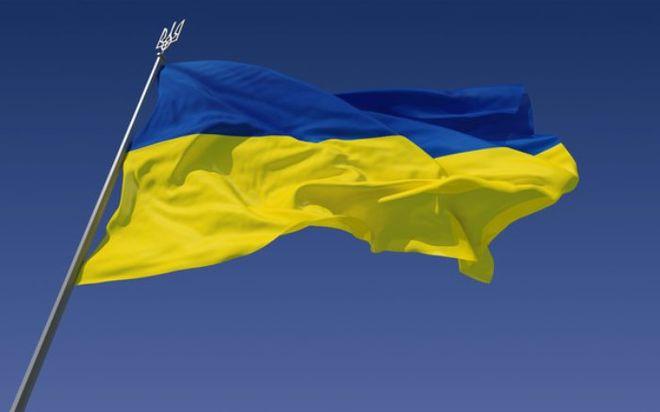 Социологи признали Украину одной из самых несчастных стран в мире