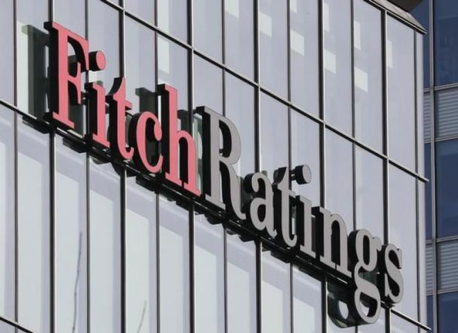 Fitch не рискнул лишить США наивысшего инвестиционного рейтинга