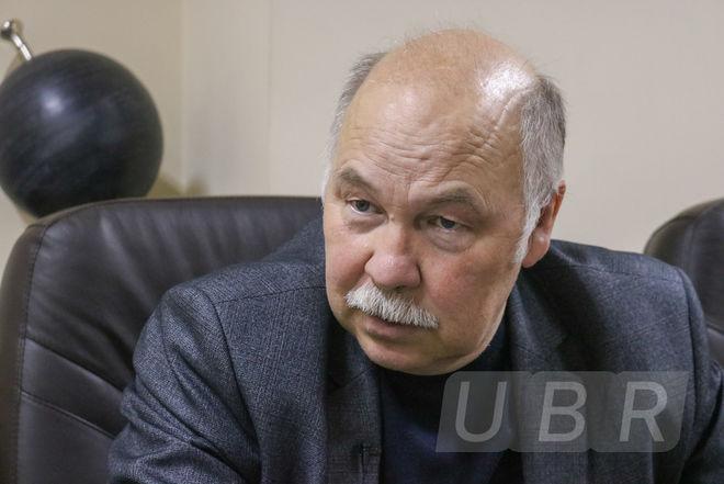 Чем обернется для украинцев новое изменение валютных правил