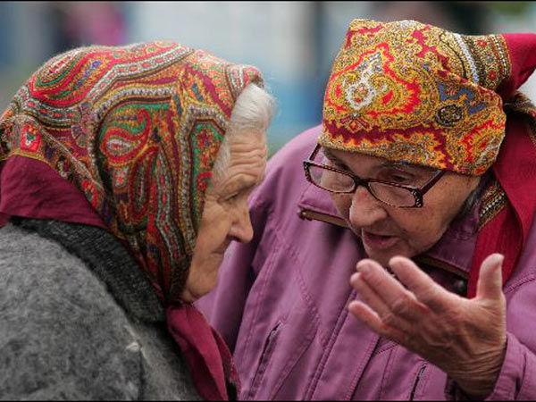 В Украине сократят число получателей субсидий