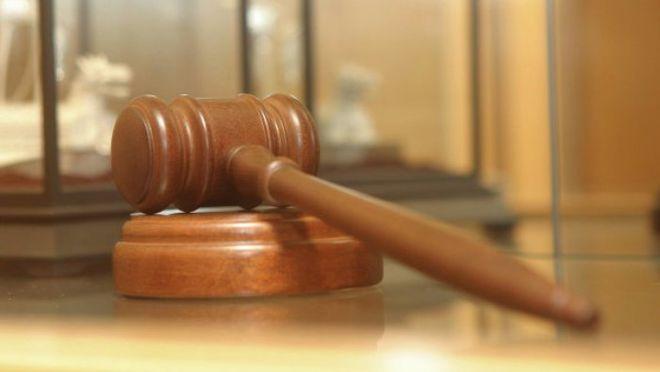 """Верховный суд РФ вынес решение по делу """"Свидетелей Иеговы"""""""