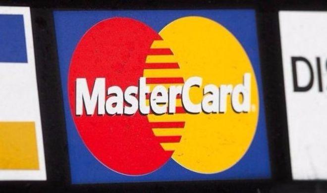 Сканер отпечатков пальцев добрался до платежных карт