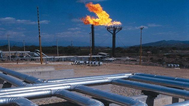 Газовой отрасли Украины предрекают коллапс