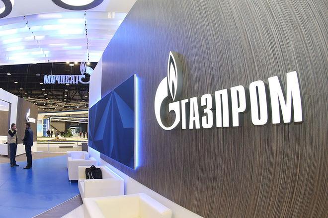 """АМКУ хочет принудительно взыскать с """"Газпрома"""" почти 200 млрд грн"""