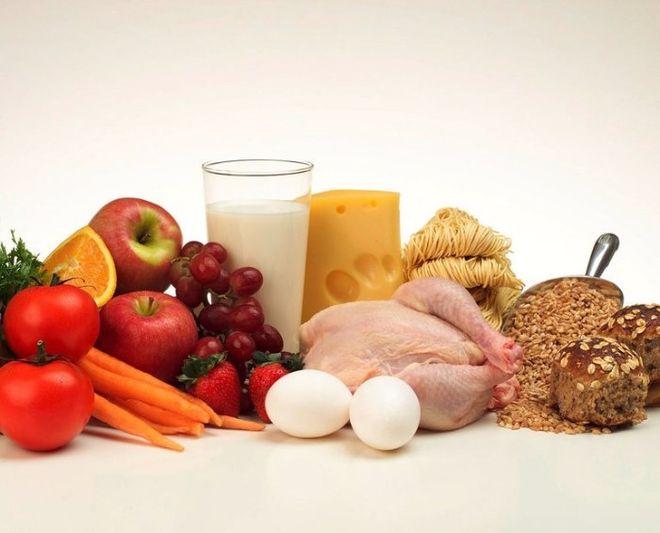 Канада ужесточила нормы безопасности для импортных продуктов питания