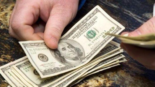 Банкиры: что будет с долларом на следующей неделе