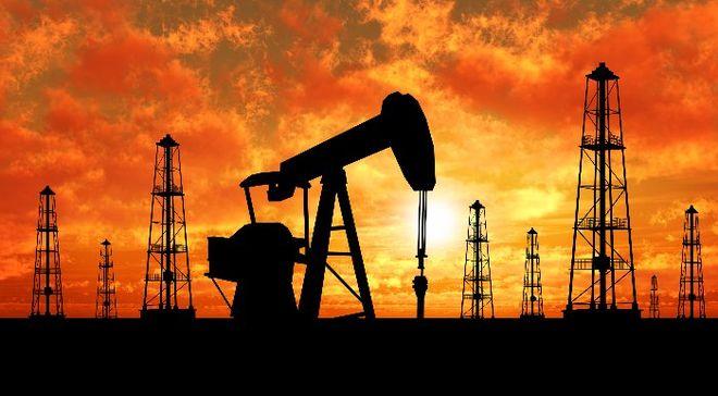 Названы причины уменьшения цены на нефть