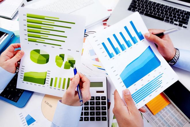 Украинским банкам урегулировали сроки подачи финансовой информации