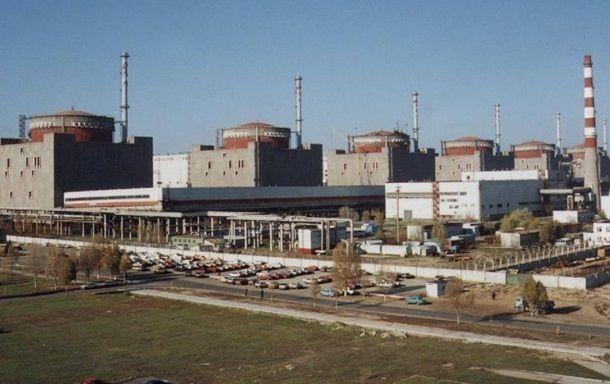 """""""Денег нет"""": эксперт объяснил, что спасает украинские АЭС от закрытия"""