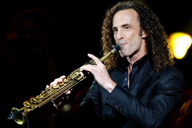 Знаменитый в мире музыкант сыграл концерт на высоте 9 километров