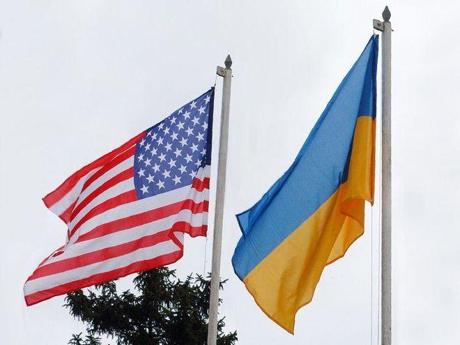США планируют сократить финансовую помощь Украине на 70%