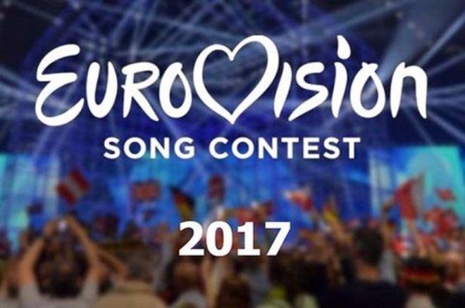 В КГГА рассказали, какие улицы перекроют на время Евровидения