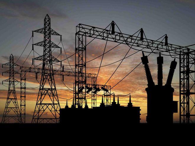 «Укрэнерго»  пока не собирается прекращать энергоснабжение оккупированной части Донбасса