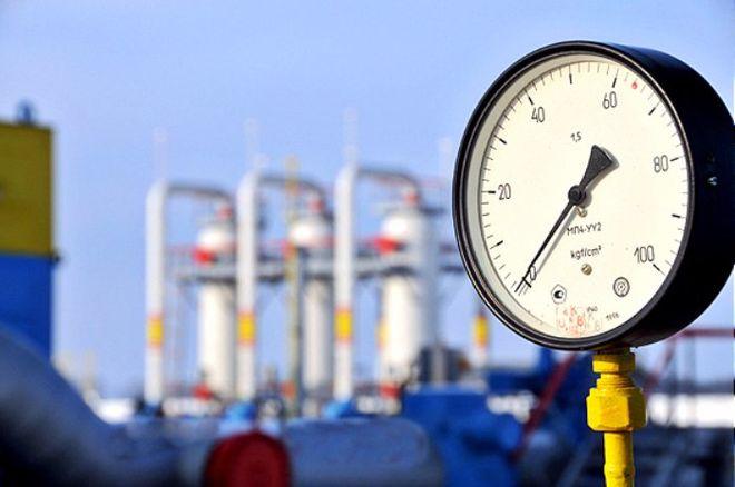 """Требования """"Газпрома"""" к """"Нафтогазу"""" увеличились на 6 миллиардов долларов"""
