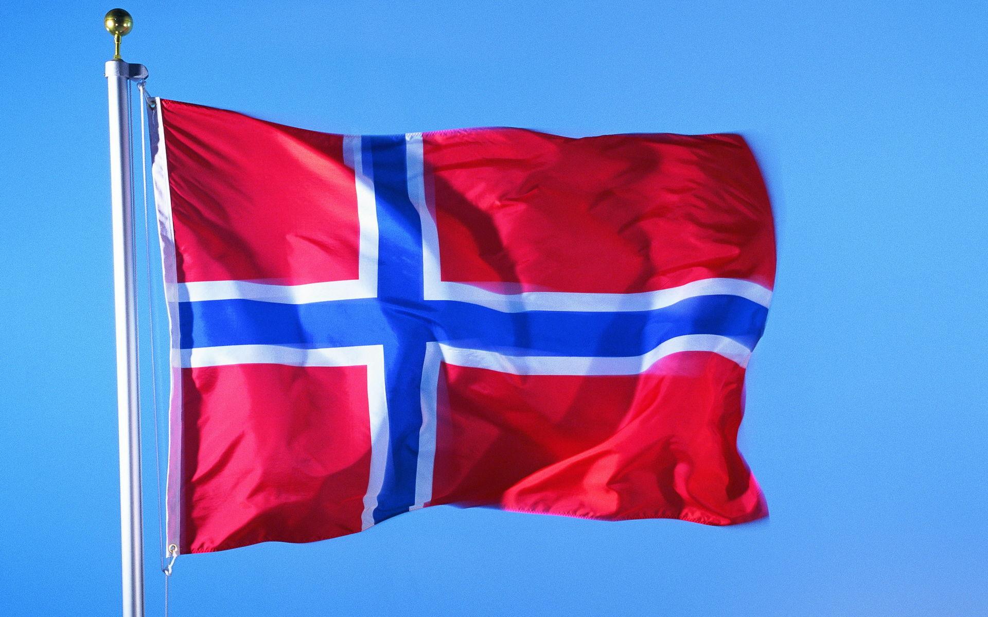 Норвегия выделит Украине $25 млн в нынешнем году