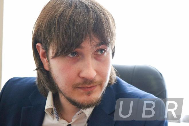 Украинские банки будут больше зарабатывать на валюте