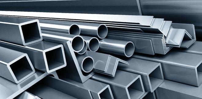 Мировой спрос на сталь и металлопрокат увеличатся