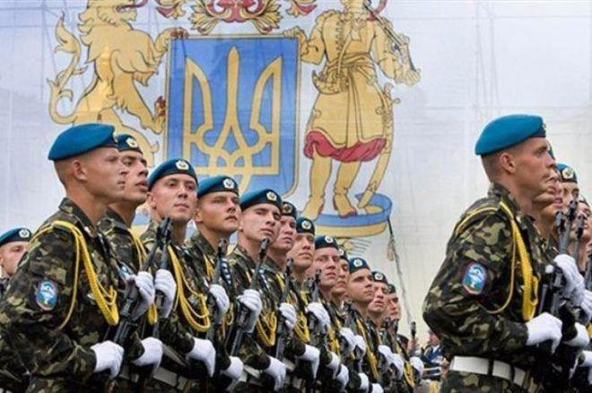 Стало известно, сколько украинцев призовут в армию до конца мая