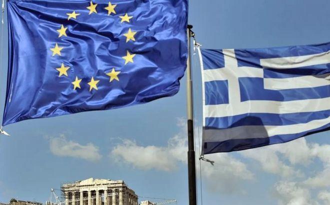 В грецкой экономике введут новые жесткие меры ради кредитов