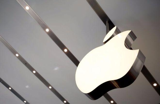 Apple сделает крупную инвестицию в США