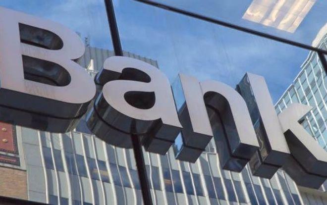 Трети украинских банков срочно требуются деньги